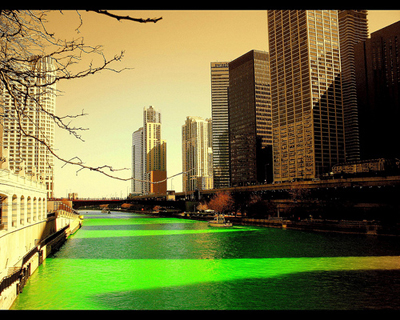 green-chicago-river-st-patricks-day